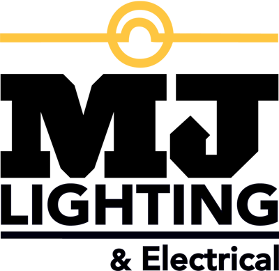 MJ Lighting & Electrical