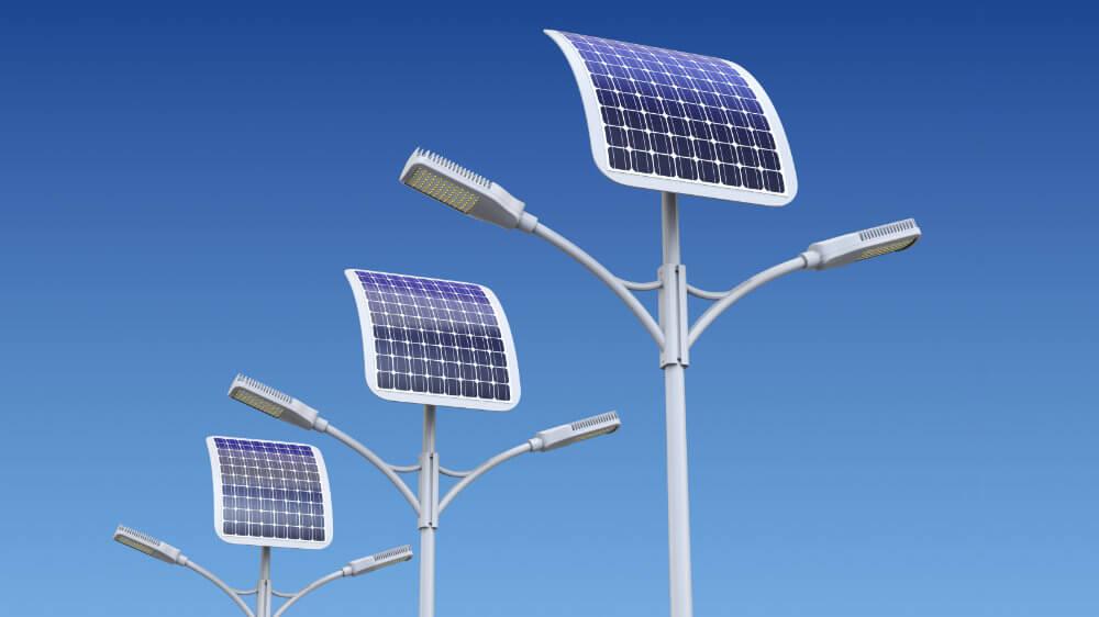 products-off-grid-solar-panels-on-led-light-poles-flip.jpg