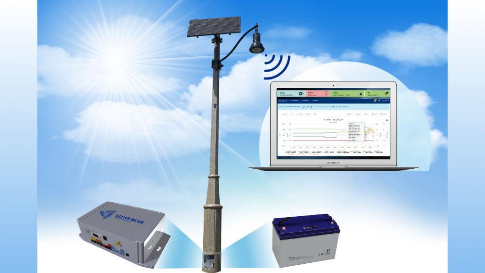 products-off-grid-solar-clear-blue.jpg