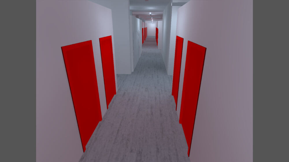 layout-design-model-uhaul3.jpg