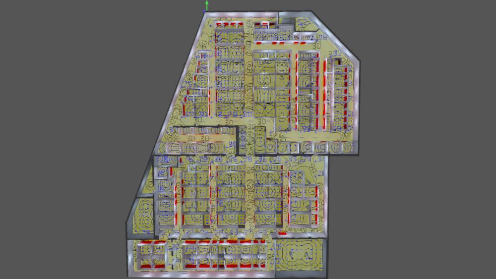 layout-design-model-uhaul6.jpg