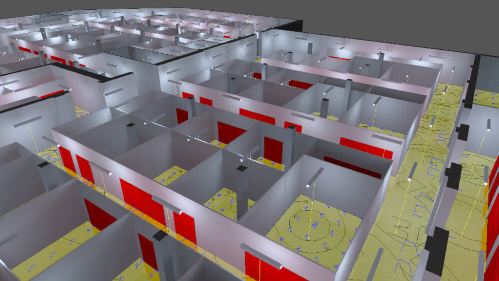 layout-design-model-uhaul7.jpg