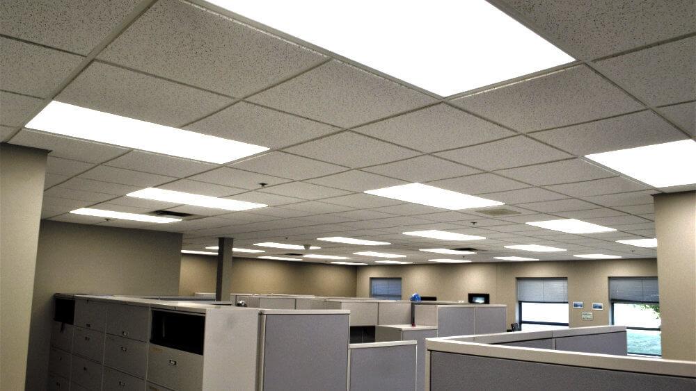 product-interior-led-troffer-1-1000.jpg