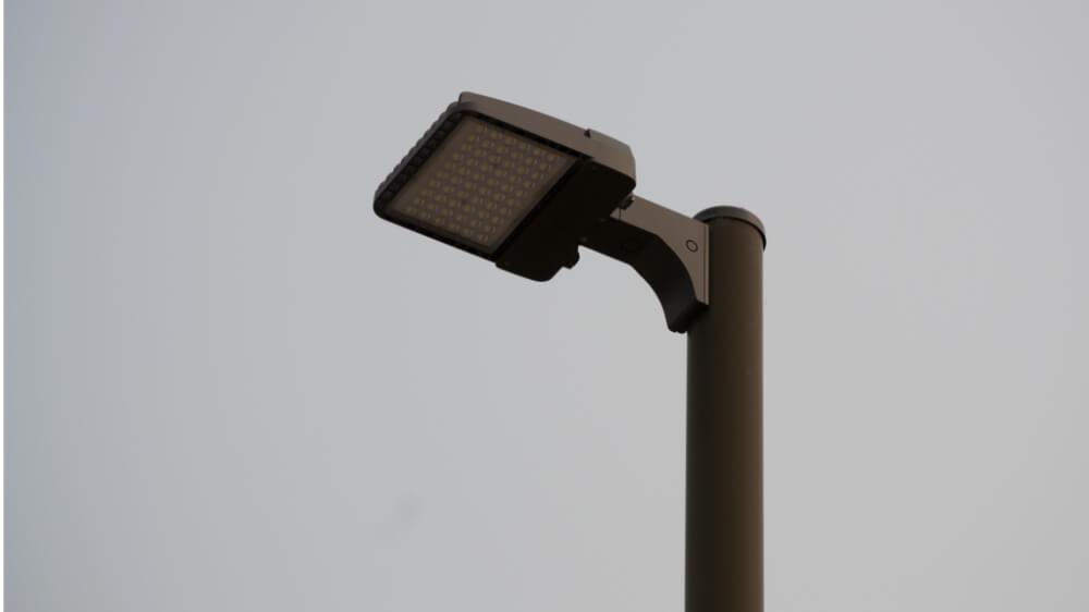 products-exterior-led-pole-light.jpg