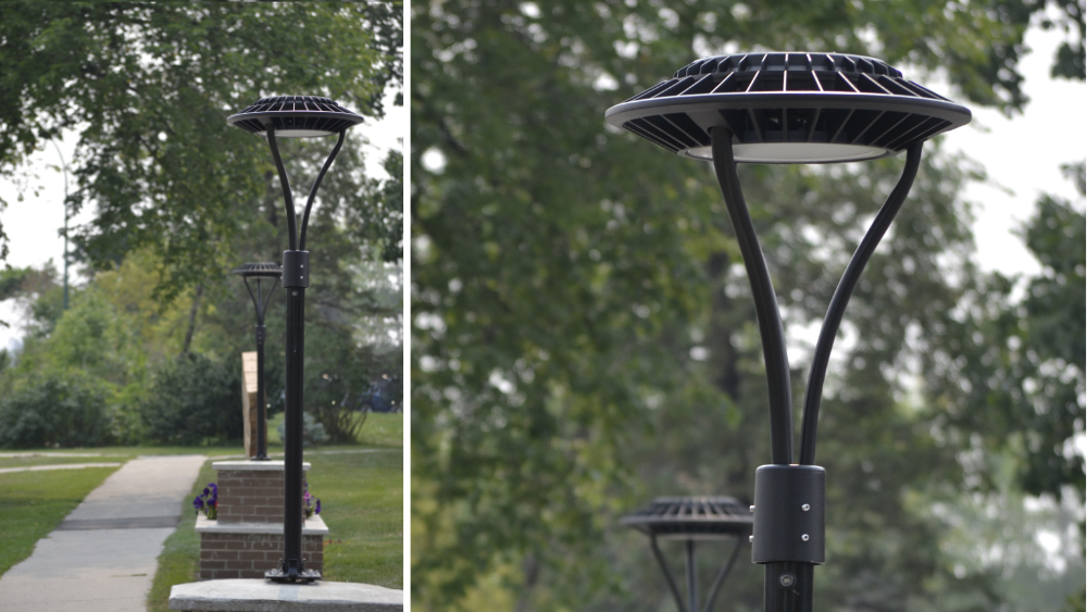 products-exterior-architectual-led-pole-light-with-insert.jpg
