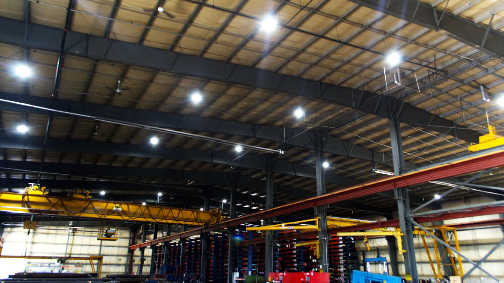 products-interior-led-highbay-round-industrial.jpg