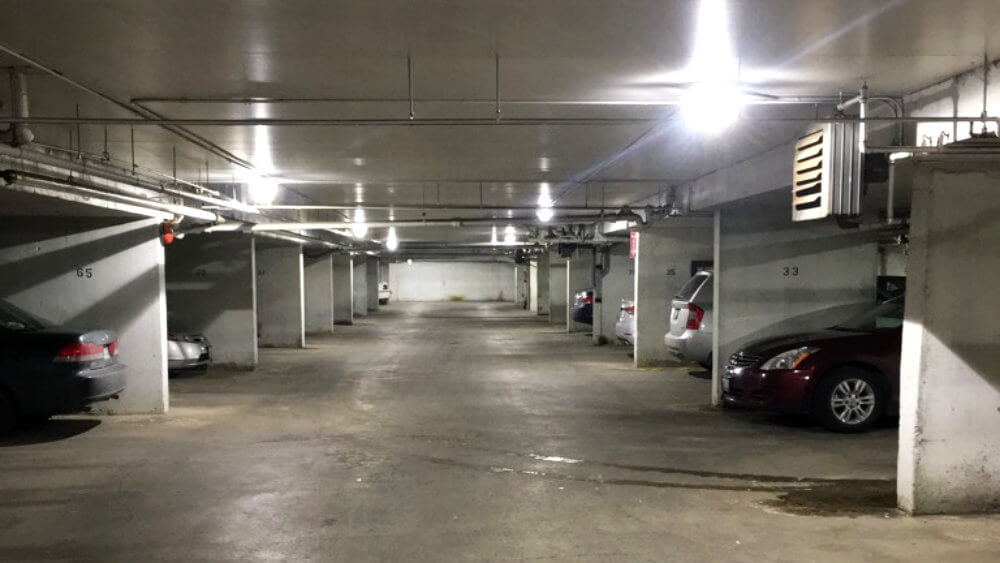 products-interior-parkade.jpg