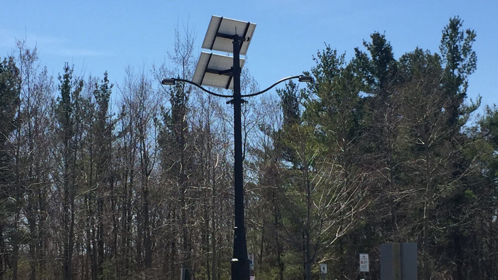 products-off-grid-solar-park-led-light.jpg