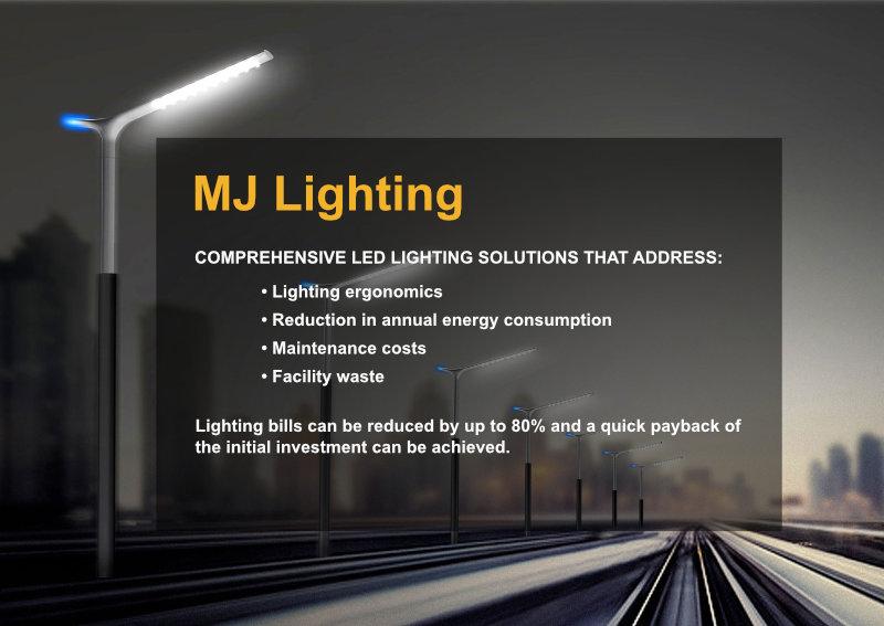mj-lighting-home-image.jpg