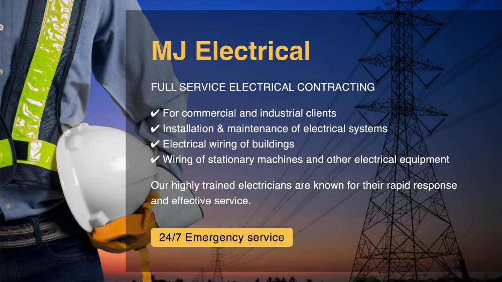 MJ_Lighting_Electrical-email.jpg