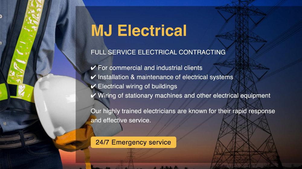 MJ_Lighting_Electrical-email.jpg