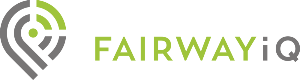 FairwayiQ Logo.png