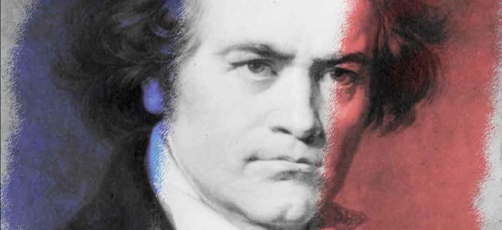 Beethoven Mar 2017 Poster.jpg