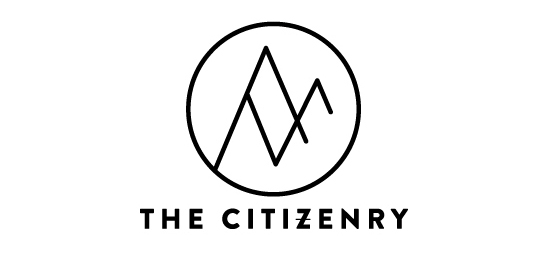 the_citizenry_logo.jpg