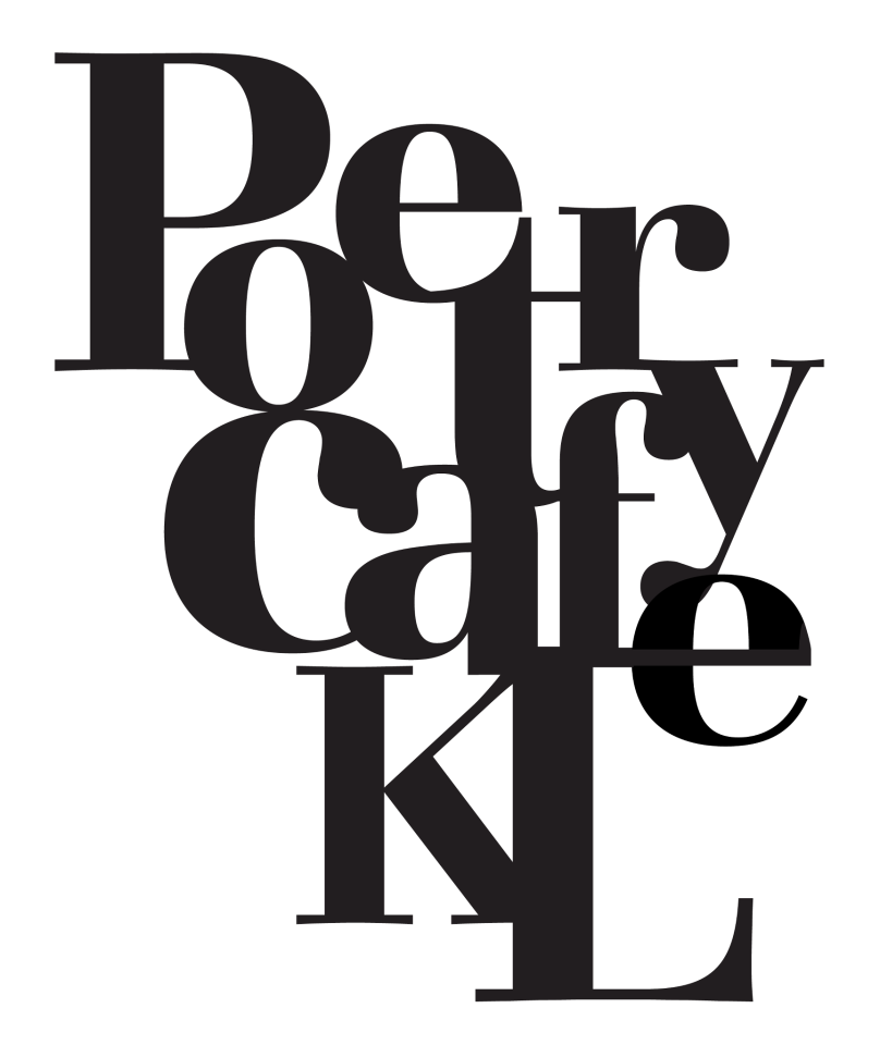 Poetry Cafe KL