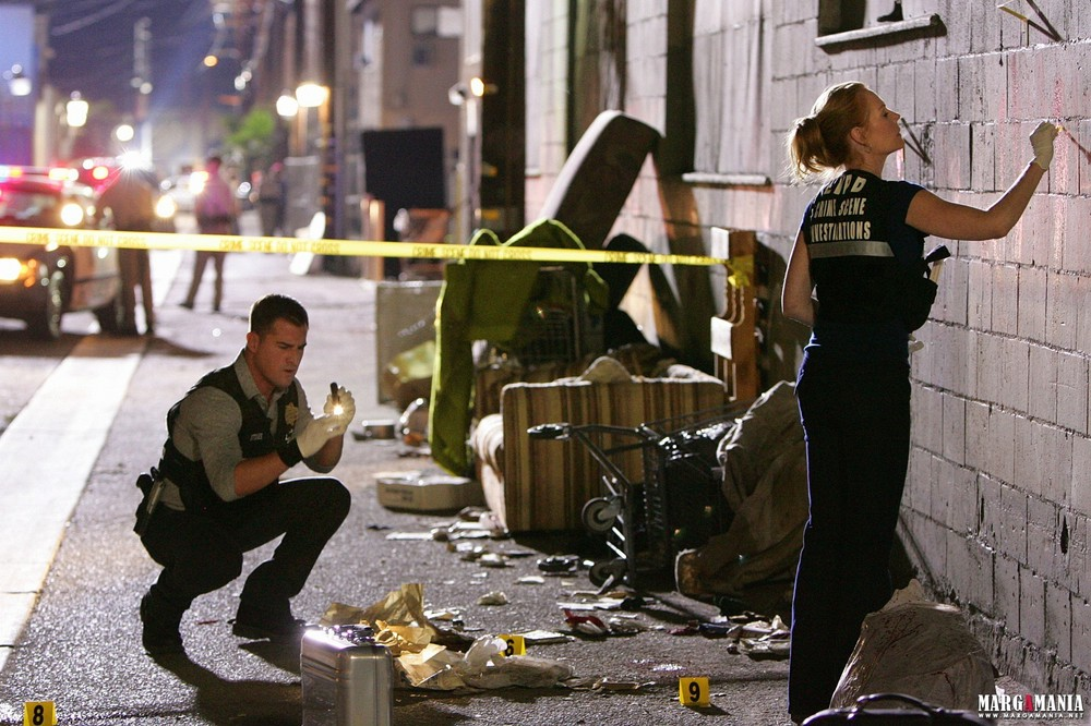 csi-las-vegas-crime-scene.jpg