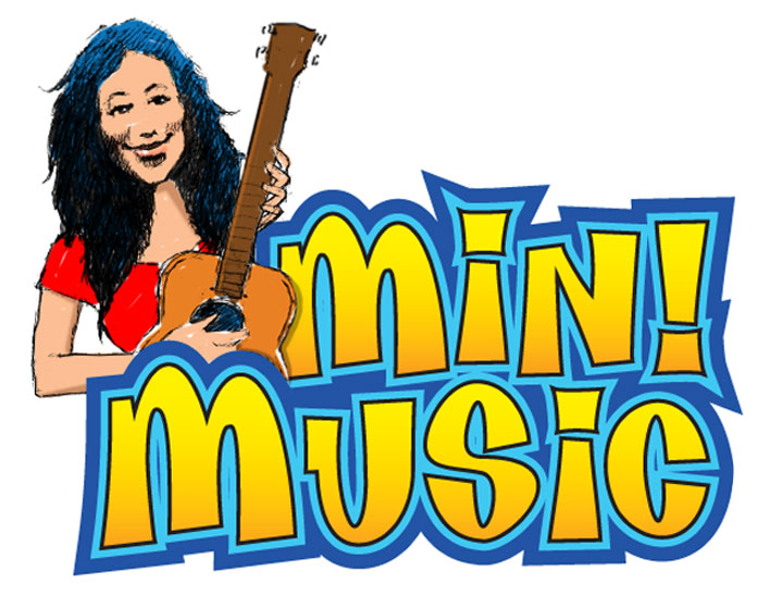 mini-music-logo.jpg