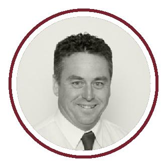Craig Rorison | GPB Partners
