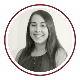 Tegan Wenham | Trainee Accountant | GPB Partners, Taree