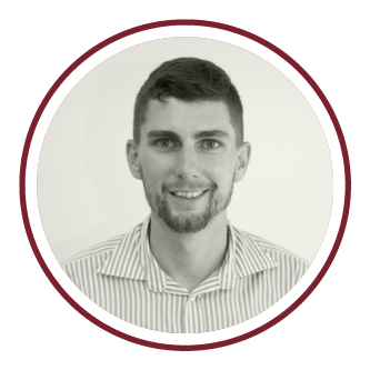 Kyle Brown | Accountant | GPB Partners