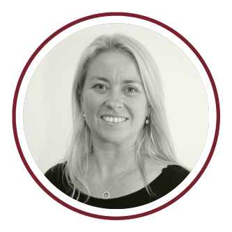 Marika Edstein | CPA - Director |  GBP Partners