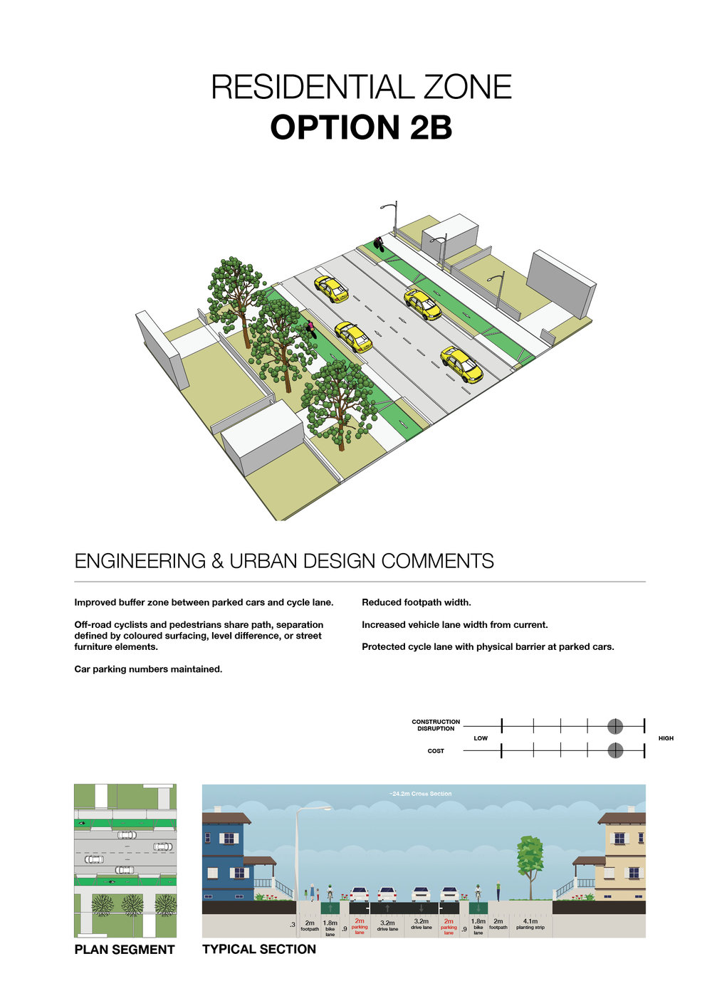 2B Residential Zone.jpg
