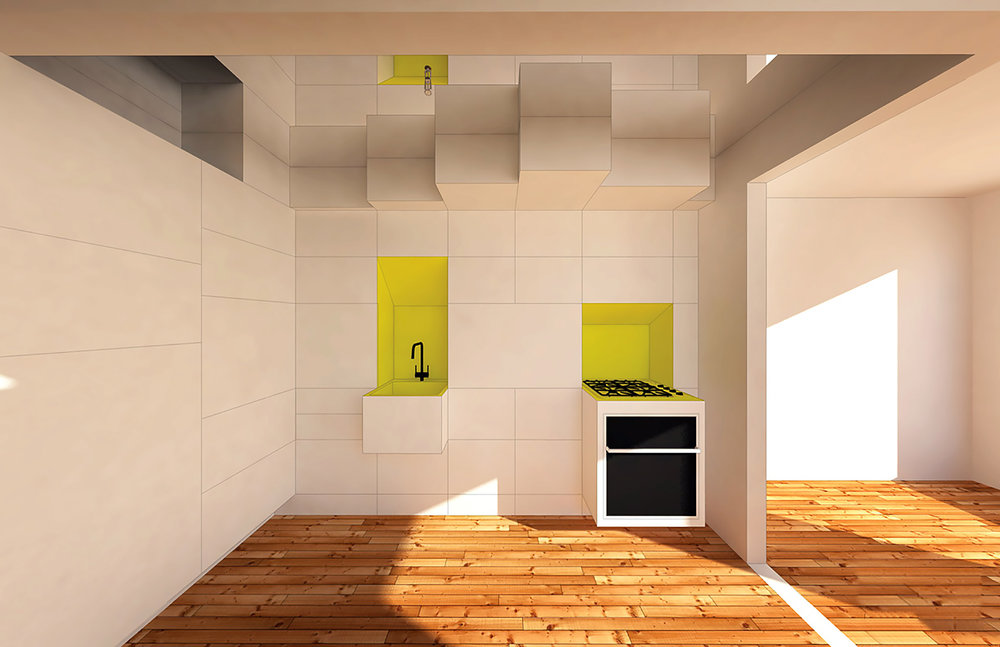 kitchen clound_modo23.jpg
