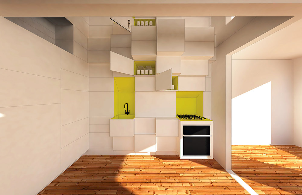 kitchen clound_modo26.jpg