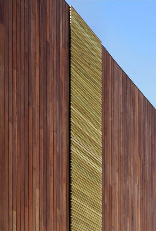 timber detail.jpg