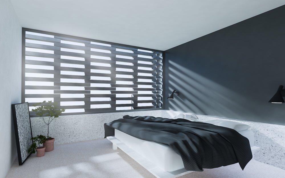 Faraday Bedroom-Edit.jpg