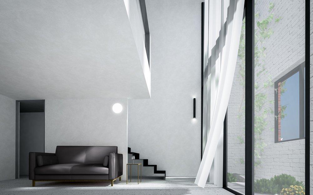 Downstairs-Edit.jpg