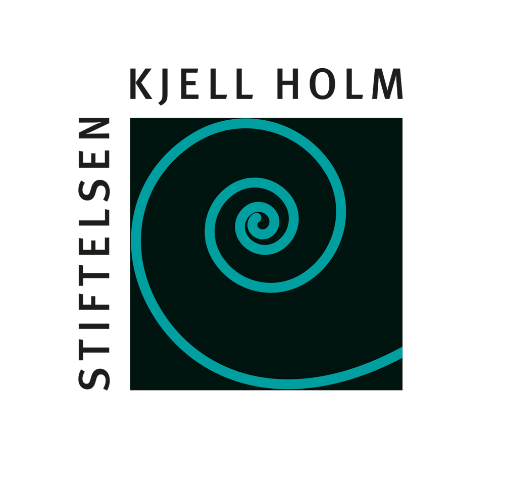 Stiftelsen-Kjell-Holm-Logo.jpg