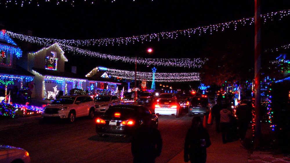 Lights 3.jpg