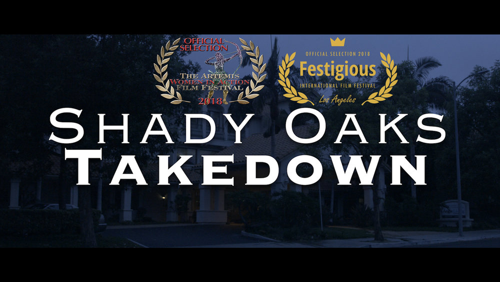 ShadyOaksSelections.jpg