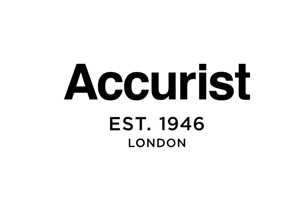 Accurist.png