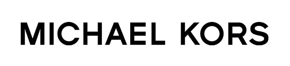 Logo_Michael_Kors_2013_3.jpg