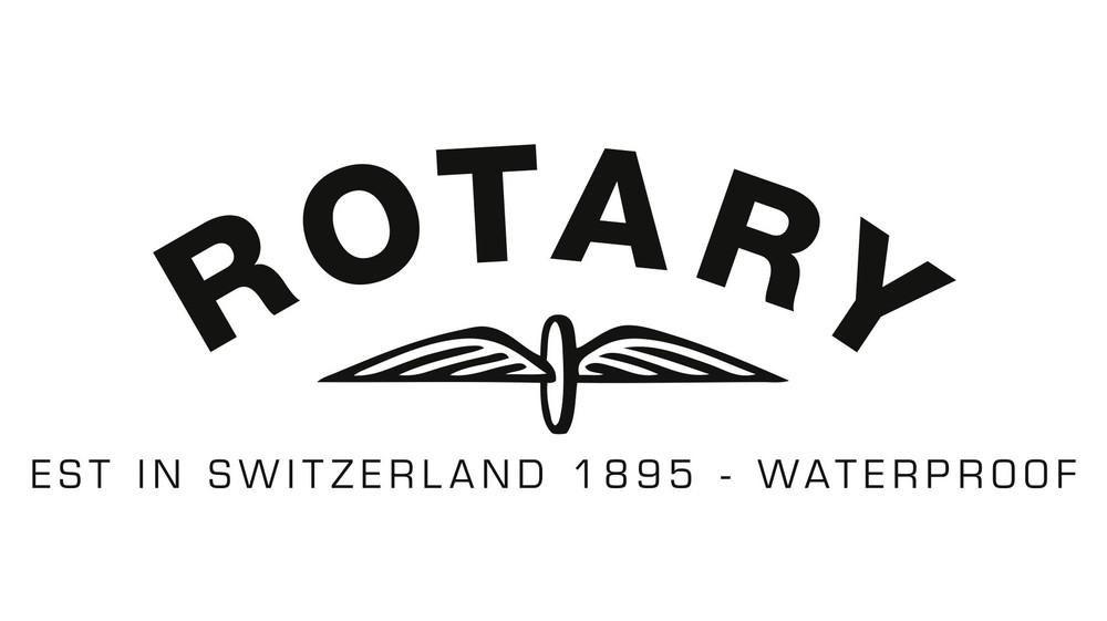 ROTARY-LOGO-H-RES-e1407472478226.jpg