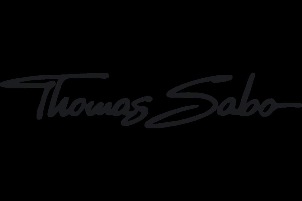 Thomas-Sabo-Logo-EPS-vector-image.png
