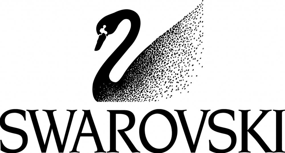 logo-swarovski (1).jpg