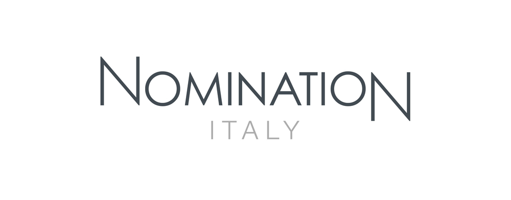 Nomination-logo.jpg