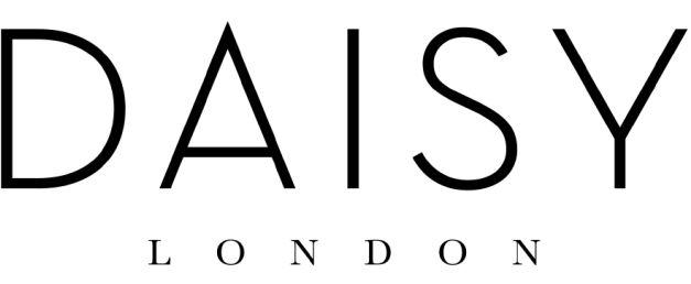 Daisy.logo.jpg