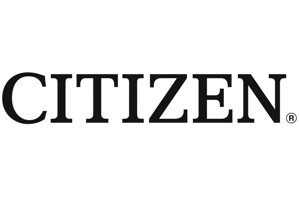 citizen-news-1170.jpg