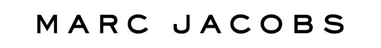 Marc Jacobs (782x100px).jpg
