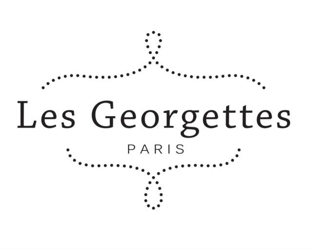 logo_lesgeorgettes-640x510.jpg