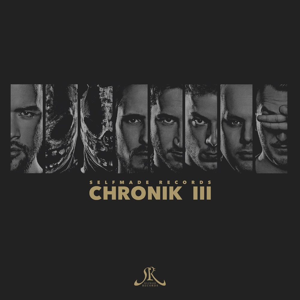 Selfmade_Records_-_Chronik_3_-_Cover.jpg