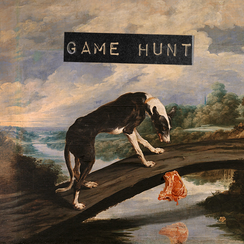 Alexis_Troy_Game_Hunt_Artwork_1000x1000_v03.jpg