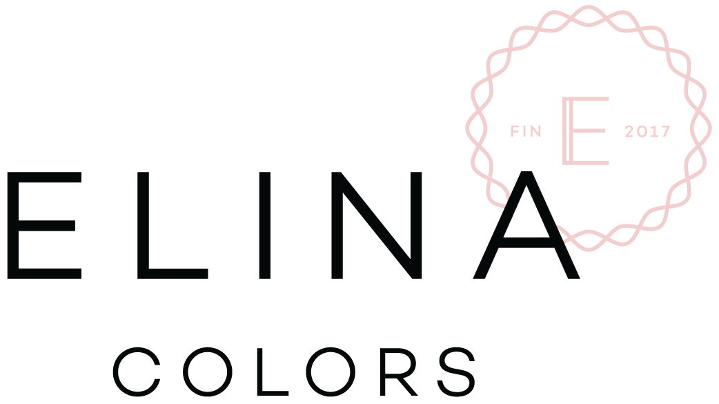 Elinacolors