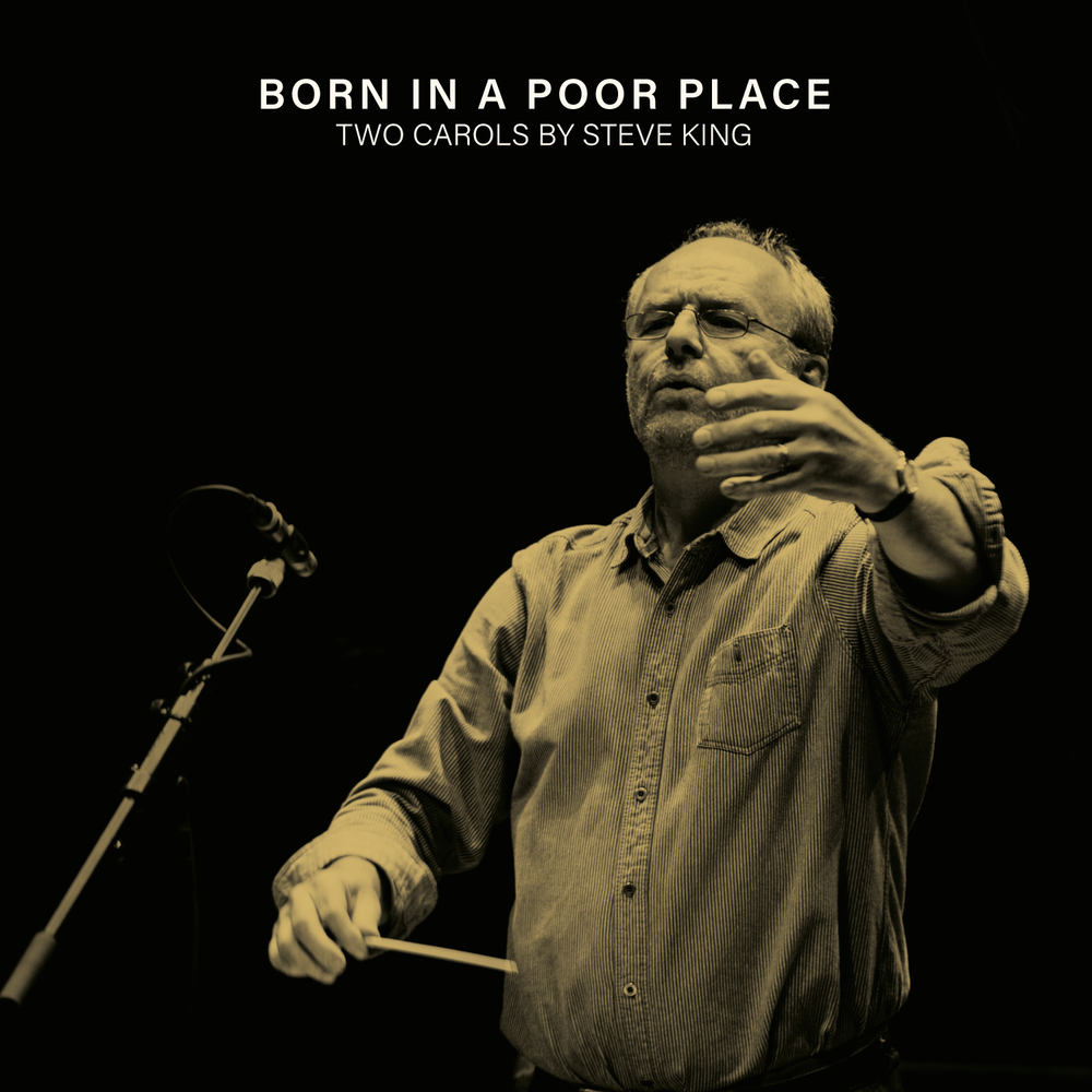 Born-In-A-Poor-Place-Packshot-WEB1500px.png