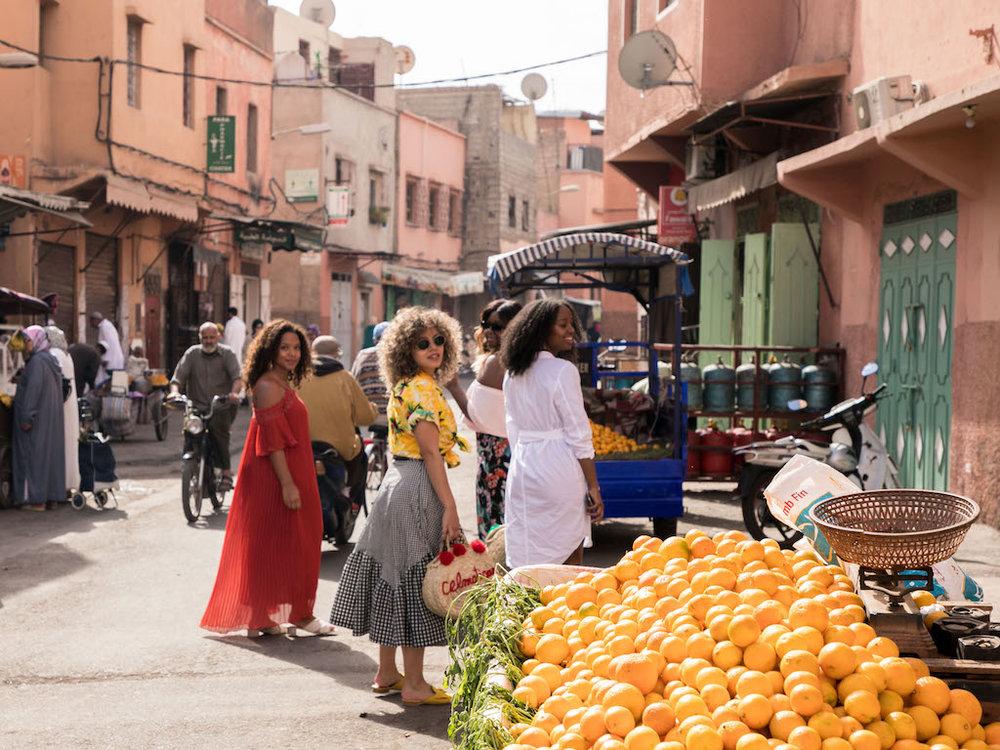 Marrakech-City-Scenes-23.jpg