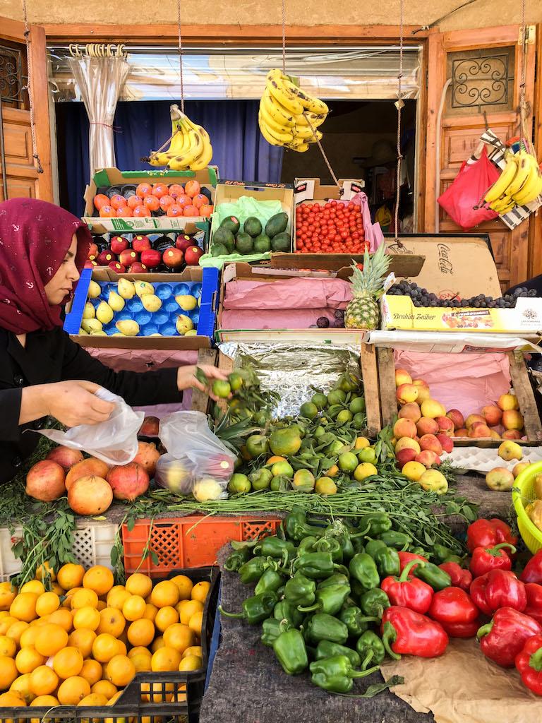 Marrakech-City-Scenes-95.jpg